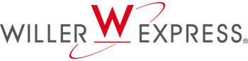 logo_willer-express